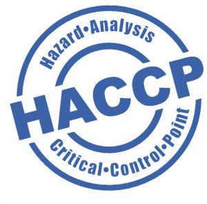 A HACCP engedély, hogy a higiénia garantált legyen
